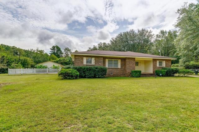 979 Falling Waters Road, Chipley, FL 32428 (MLS #675476) :: Counts Real Estate Group