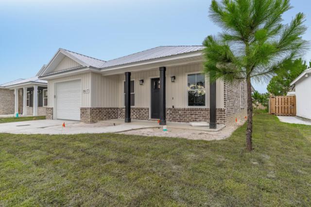2617 Katie Marie Lane, Lynn Haven, FL 32444 (MLS #675581) :: ResortQuest Real Estate