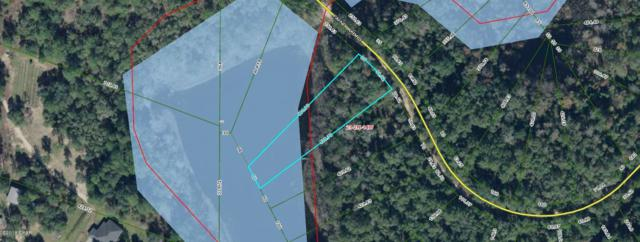 0000 Payne Lake Road, Chipley, FL 32428 (MLS #675627) :: ResortQuest Real Estate