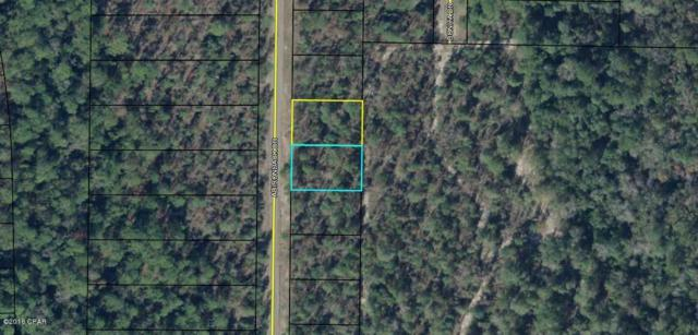 7 & 8 Adirondack Drive, Chipley, FL 32428 (MLS #675654) :: Counts Real Estate Group