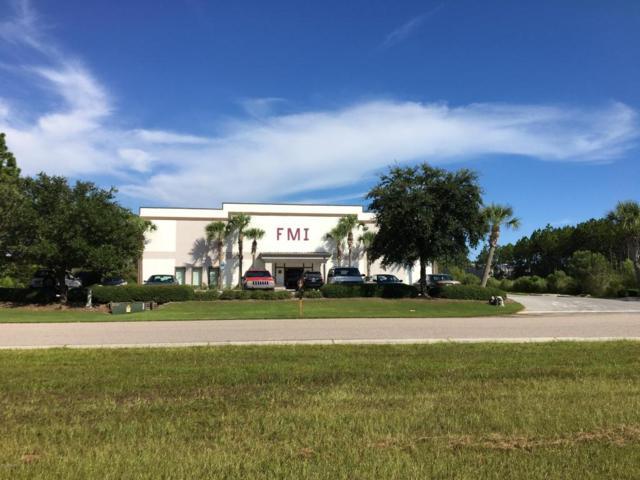 154 Griffin Boulevard, Panama City Beach, FL 32413 (MLS #675728) :: ResortQuest Real Estate