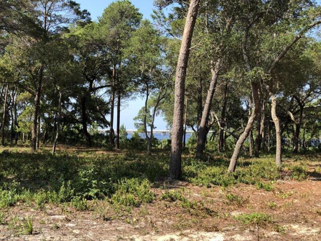 1504 Los Ninos Circle, Panama City Beach, FL 32413 (MLS #675755) :: Berkshire Hathaway HomeServices Beach Properties of Florida