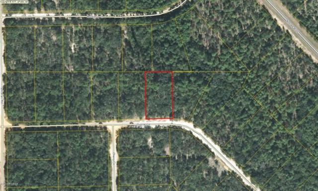 0 Grove Lane, Marianna, FL 32448 (MLS #675756) :: ResortQuest Real Estate