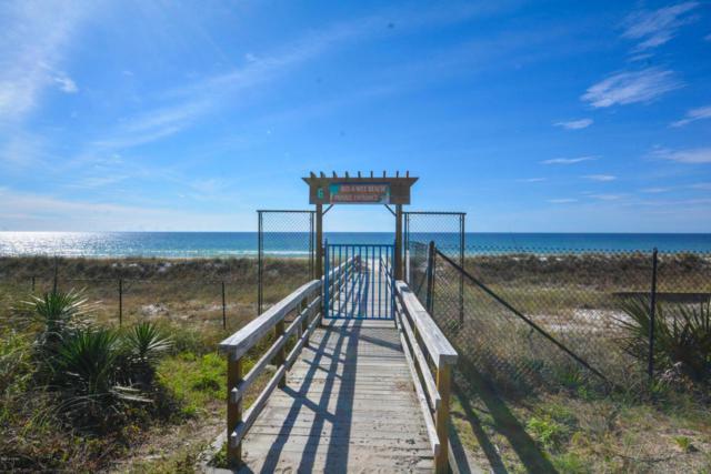 13909 Millcole Avenue, Panama City Beach, FL 32413 (MLS #675767) :: ResortQuest Real Estate