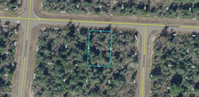 00 Coronado Drive, Chipley, FL 32428 (MLS #675771) :: Keller Williams Emerald Coast
