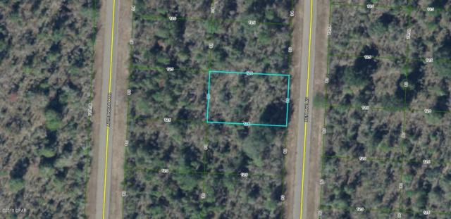 00 Kenlake Avenue, Chipley, FL 32428 (MLS #675778) :: Counts Real Estate Group