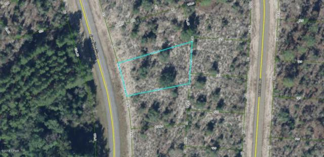 00 Claremont Boulevard, Chipley, FL 32428 (MLS #675782) :: Counts Real Estate Group