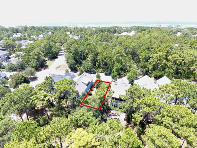 L22 Anchor Rode Circle, Watersound, FL 32461 (MLS #675801) :: Coast Properties