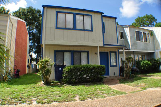 517 Palermo Road, Panama City, FL 32405 (MLS #675811) :: ResortQuest Real Estate