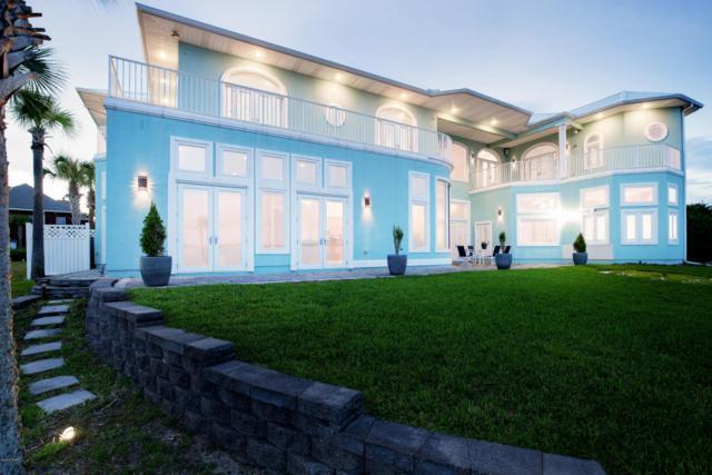 6401 Dolphin Shores Drive, Panama City Beach, FL 32407 (MLS #675934) :: ResortQuest Real Estate
