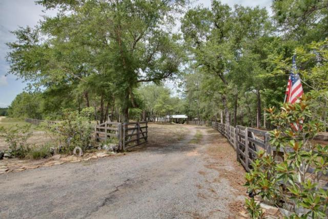 4120 Sunrise Trl Trail, Chipley, FL 32428 (MLS #676056) :: ResortQuest Real Estate
