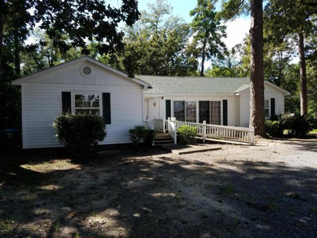 3037 6TH Street, Marianna, FL 32446 (MLS #676117) :: ResortQuest Real Estate