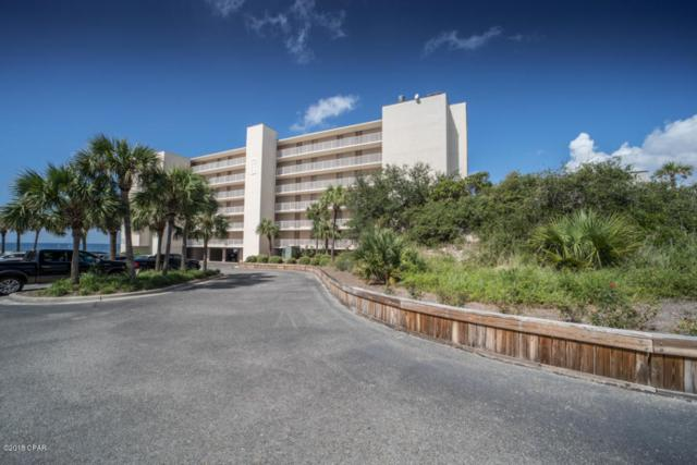 7205 Thomas Drive C-104, Panama City Beach, FL 32408 (MLS #676137) :: ResortQuest Real Estate