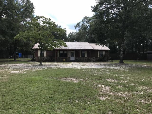 5114 Presidents Circle, Marianna, FL 32446 (MLS #676212) :: ResortQuest Real Estate