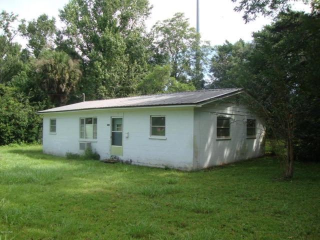 302 Moody Street, Bonifay, FL 32425 (MLS #676331) :: ResortQuest Real Estate