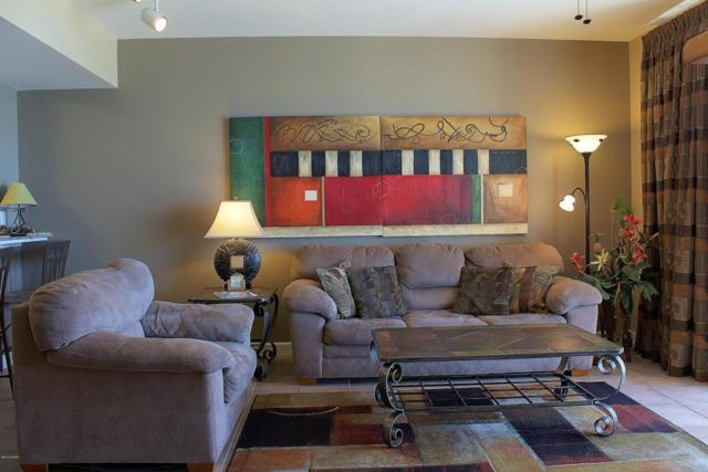 9900 S Thomas Drive #1314, Panama City Beach, FL 32408 (MLS #676343) :: Berkshire Hathaway HomeServices Beach Properties of Florida