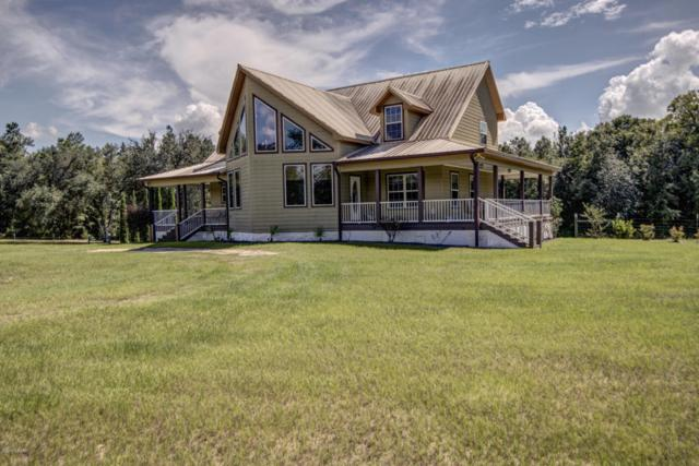 2793 Gardenview Road, Alford, FL 32420 (MLS #676352) :: Counts Real Estate Group