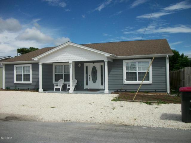 202 Derondo Street, Panama City Beach, FL 32413 (MLS #676366) :: Counts Real Estate Group