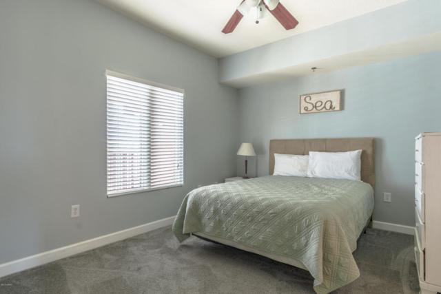9900 Thomas Drive #2218, Panama City Beach, FL 32408 (MLS #676401) :: Keller Williams Emerald Coast