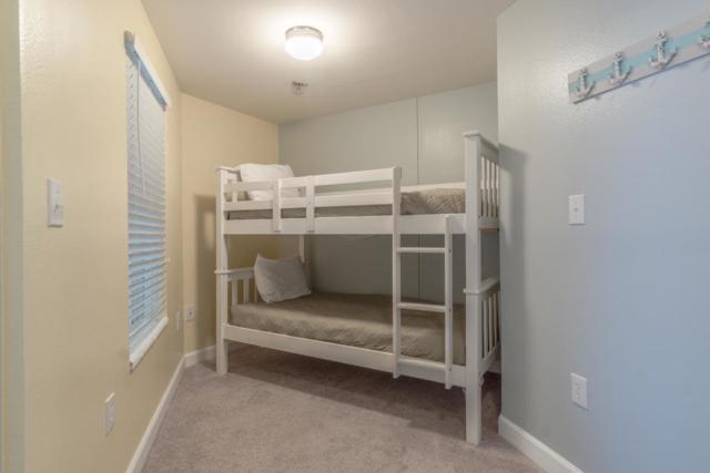 9900 Thomas Drive #1610, Panama City Beach, FL 32408 (MLS #676403) :: Keller Williams Emerald Coast