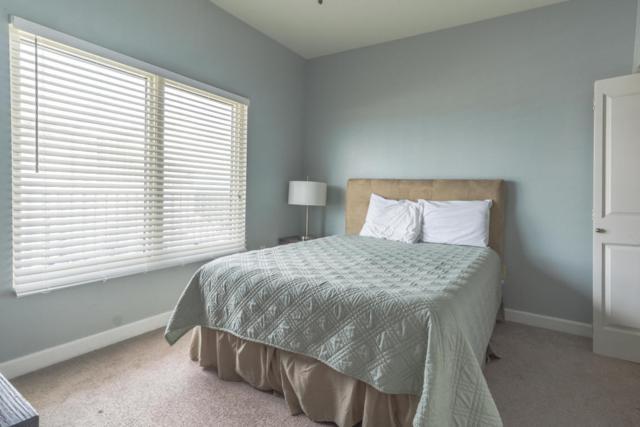 9900 Thomas Drive #1619, Panama City Beach, FL 32408 (MLS #676404) :: ResortQuest Real Estate