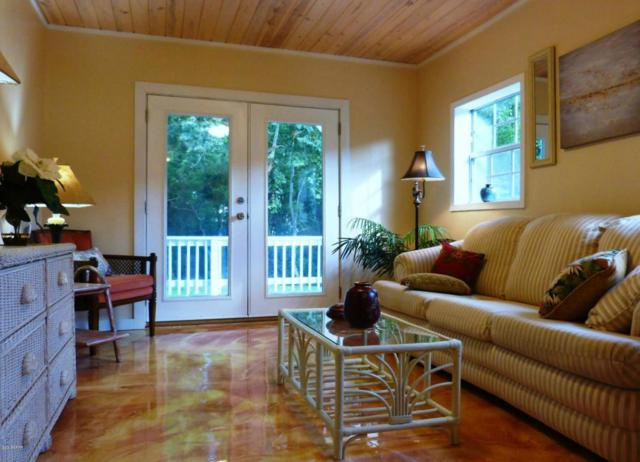 210 W Lakeshore Drive, Panama City Beach, FL 32413 (MLS #676421) :: ResortQuest Real Estate