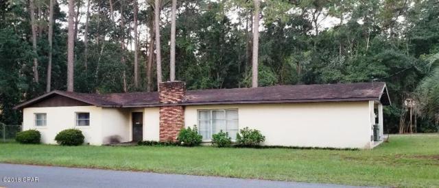 1902 Carolina Avenue, Lynn Haven, FL 32444 (MLS #676441) :: Berkshire Hathaway HomeServices Beach Properties of Florida