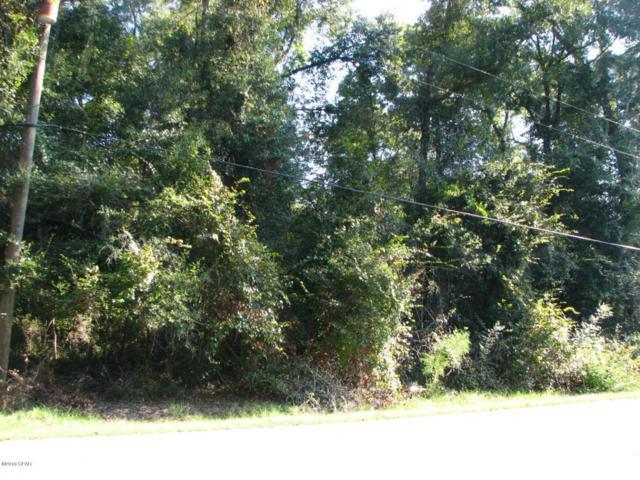 000 Woodgate Way, Marianna, FL 32446 (MLS #676458) :: ResortQuest Real Estate