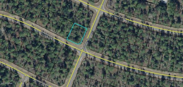 LOT 9 Windbrook Street, Chipley, FL 32428 (MLS #676459) :: Luxury Properties Real Estate
