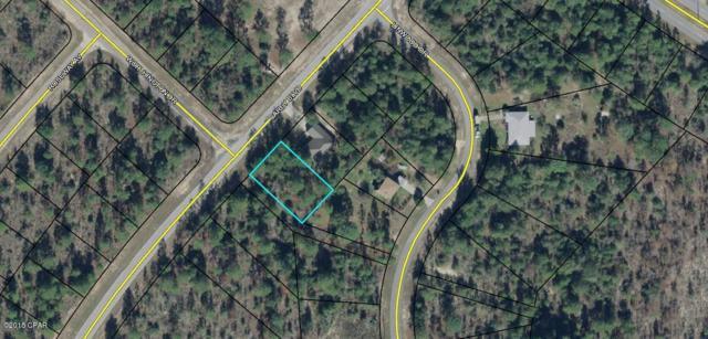 LOT 3 Carey Boulevard, Chipley, FL 32428 (MLS #676496) :: Counts Real Estate Group