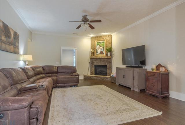 6141 Pippin Road, Panama City, FL 32404 (MLS #676518) :: ResortQuest Real Estate