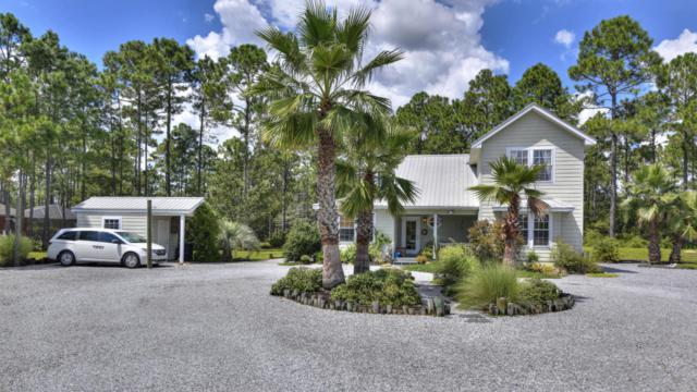 214 Wildwood Drive, Panama City, FL 32404 (MLS #676520) :: Berkshire Hathaway HomeServices Beach Properties of Florida