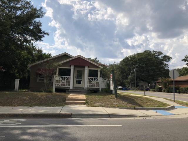 757 Jenks Avenue, Panama City, FL 32401 (MLS #676542) :: Counts Real Estate Group