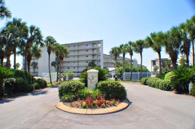 9064 E Co Hwy 30-A A-107, Inlet Beach, FL 32461 (MLS #676545) :: ResortQuest Real Estate