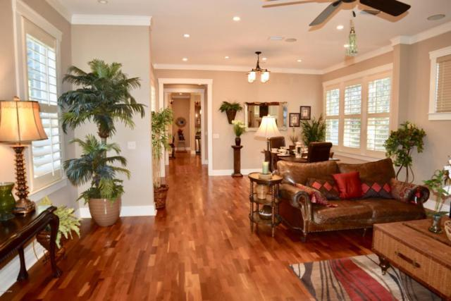 1300 E Lakewalk Circle, Panama City Beach, FL 32413 (MLS #676566) :: Keller Williams Emerald Coast