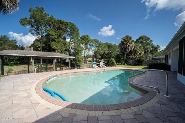 2163 Briawood Circle, Panama City, FL 32405 (MLS #676588) :: Keller Williams Emerald Coast