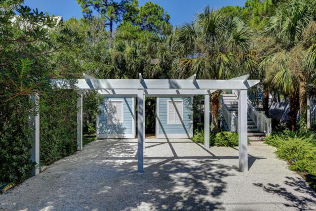 23 Trae Lane, Santa Rosa Beach, FL 32459 (MLS #676620) :: Counts Real Estate on 30A