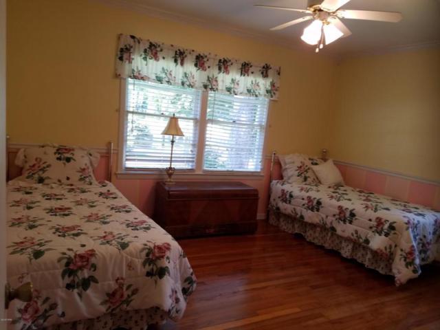 2958 Dogwood Street, Marianna, FL 32446 (MLS #676629) :: ResortQuest Real Estate