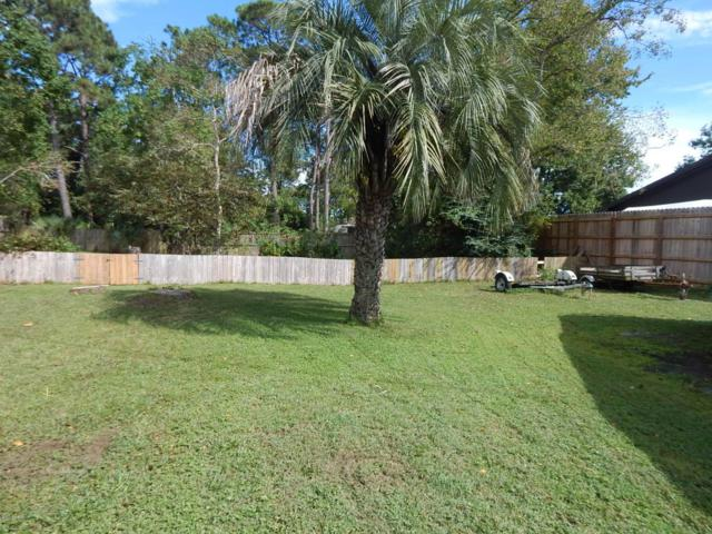 116-2 Coral Drive, Panama City Beach, FL 32413 (MLS #676689) :: Scenic Sotheby's International Realty