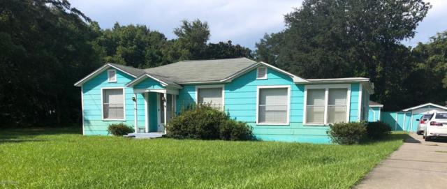 4501 E Highway 98, Panama City, FL 32404 (MLS #676726) :: Keller Williams Realty Emerald Coast
