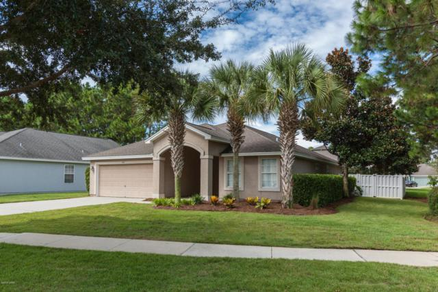 413 Bainbridge Street, Panama City Beach, FL 32413 (MLS #676763) :: Counts Real Estate Group