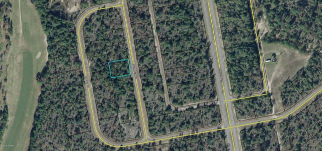 LOT 12 Gondolier Drive, Chipley, FL 32428 (MLS #676768) :: Keller Williams Emerald Coast