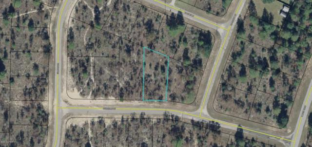 LOT 7 Swanson Street, Chipley, FL 32428 (MLS #676769) :: Keller Williams Emerald Coast