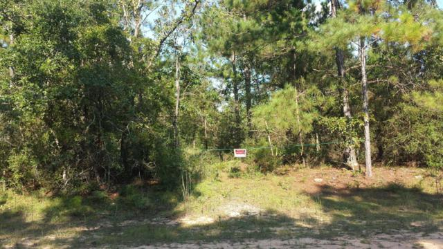 000 Adams Court, Alford, FL 32420 (MLS #676780) :: Counts Real Estate Group