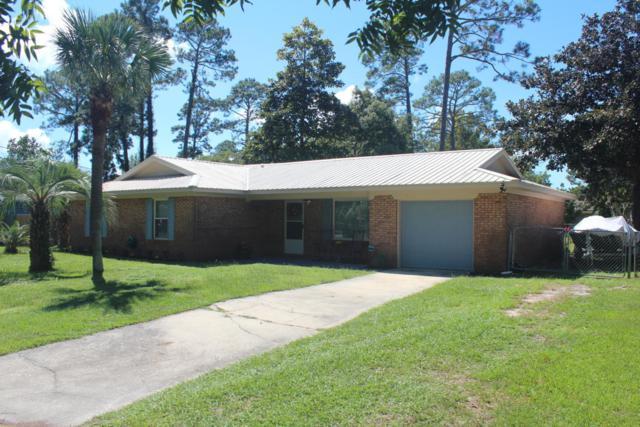 1118 S Comet Avenue, Panama City, FL 32404 (MLS #676792) :: ResortQuest Real Estate