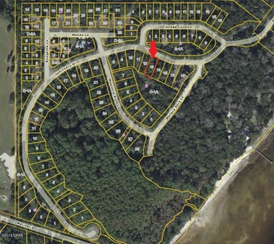 3519 Sanctuary Drive, Panama City Beach, FL 32408 (MLS #676821) :: Keller Williams Emerald Coast