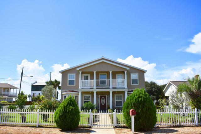 13801 Millcole Avenue, Panama City Beach, FL 32413 (MLS #676840) :: ResortQuest Real Estate
