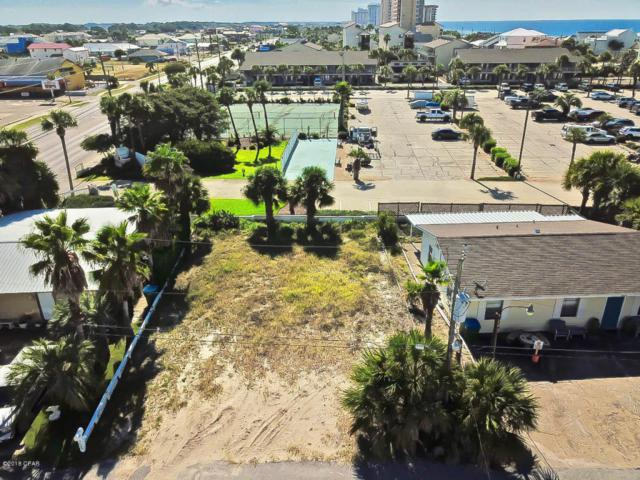 4111 Nancee Drive, Panama City Beach, FL 32408 (MLS #676869) :: Counts Real Estate Group