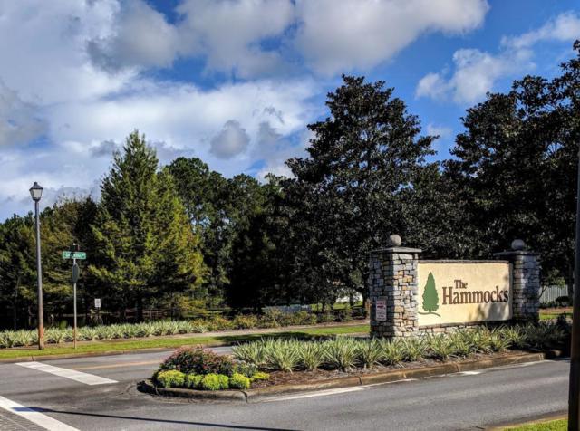 3433 Cherry Ridge Road, Lynn Haven, FL 32444 (MLS #676874) :: ResortQuest Real Estate