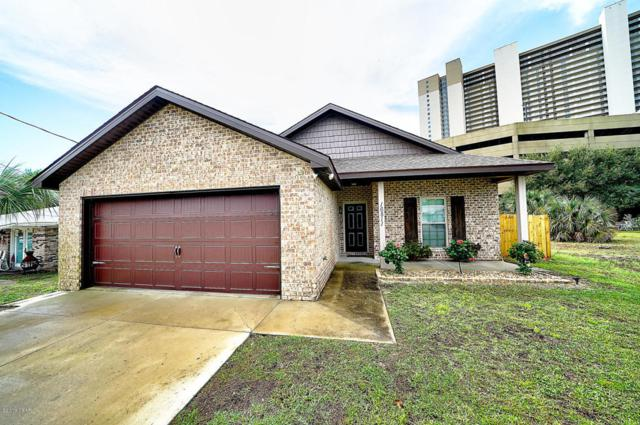 16811 Lisbon Avenue, Panama City Beach, FL 32413 (MLS #676890) :: Counts Real Estate Group